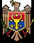 Consiliul Raional Cimișlia