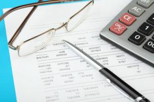 Modificări legislative în domeniul financiar