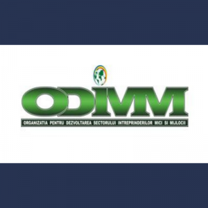 Campania de informare la nivel național cu privire la oportunitățile de  suport  în afaceri disponibile sectorului ÎMM