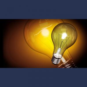 Anunț de informare cu privire la deconectări de energie electrică