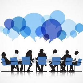 Anunț! Convocarea Consiliului Raional Cimișlia în ședință ordinară