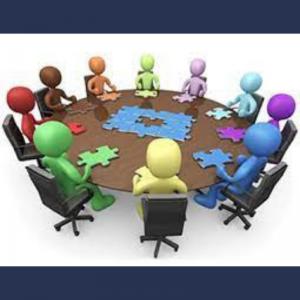 Anunț! Consiliul Raional Cimișlia se convoacă în ședință ordinară la data de 28 septembrie 2021