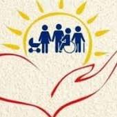 Mesaj de felicitare cu ocazia Zilei profesionale a lucrătorului în domeniul protecției sociale a populației